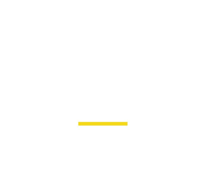 Atlanta Concrete Plant 404-266-2738