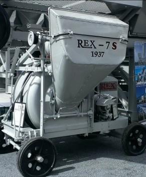 1937-Rex-Mixer