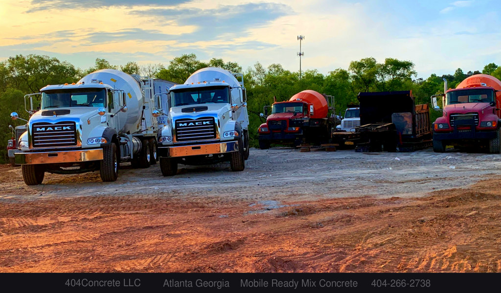 mcdonough-dirt-hauling-near-me-mcdonough-ga