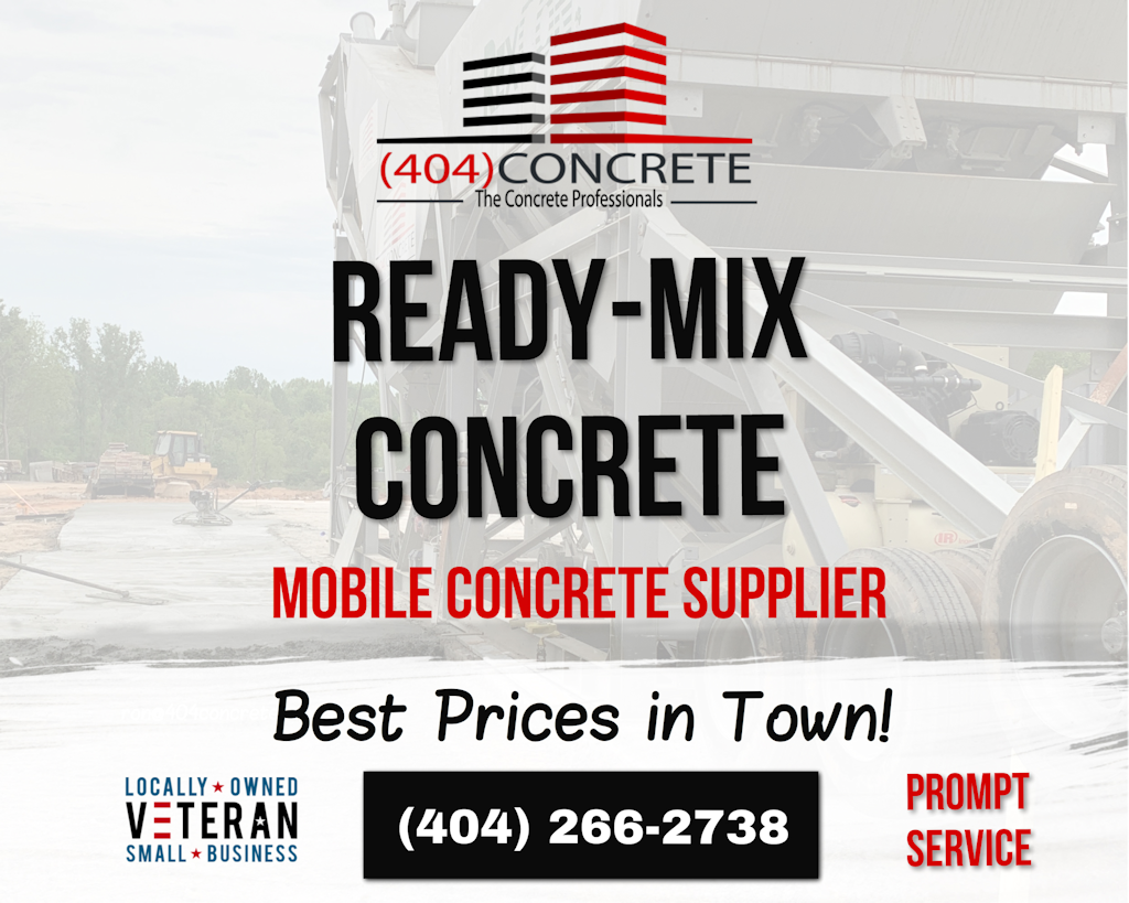 mobile-ready-mix-concrete-stockbridge-ga