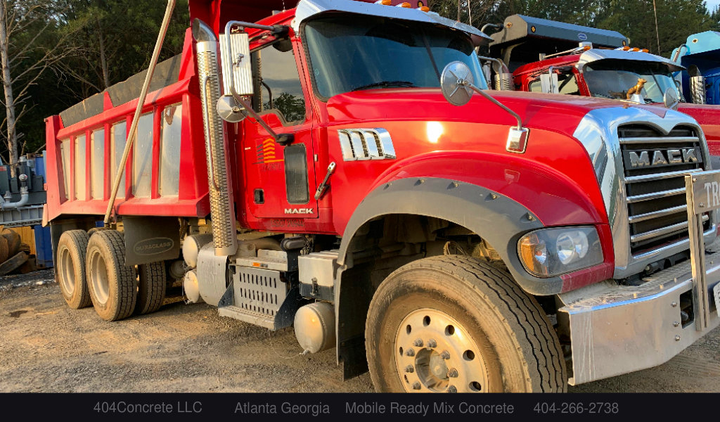 stockridge-ga-asphalt-hauling