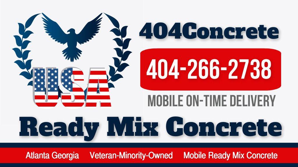 concrete-suppliers-gwinnett-duluth-ga-gwinnett-ready-mix-concrete-usa