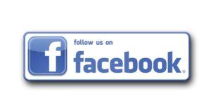 ready-mix-concrete-facebook