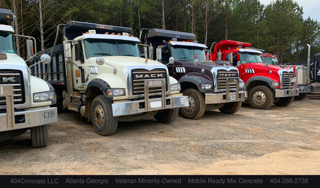 trucking-companies-near-me-atlanta